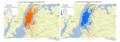 Les déplacements citibike à New-York.png