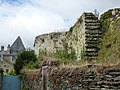 Les remparts du chateau - panoramio (1).jpg