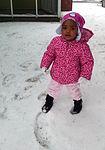 Let it snow, Cherry Point transforms, becomes Winter Wonderland 140211-M-XX000-002.jpg