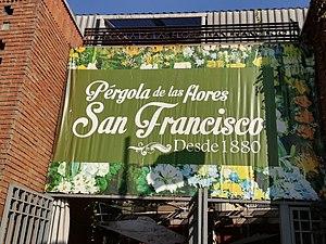 Letrero de entrada Pérgola de San Francisco.jpg 64406fe6ce7a