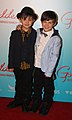 Levi & Phoenix Morrison (8534032814).jpg