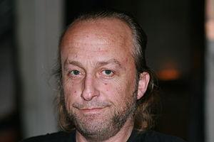 Levi Henriksen - Image: Levi Henriksen