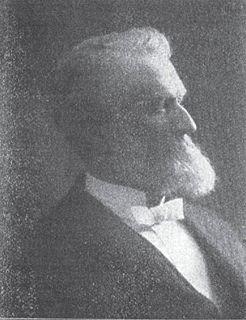 Lewis W. Shurtliff American Mormon leader