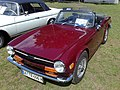 Leyland TR6 1971.jpg