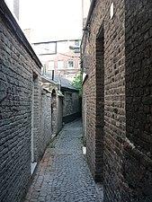 Liège (16).JPG