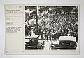 Liberty Bonds - Public Gatherings - Youngster speaks for Liberty Loan - NARA - 45493581.jpg