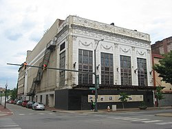 Liberty Theatre in Youngstown.jpg
