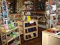 Librería Sociedad Teosófica en Buenos Aires.jpg