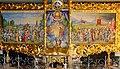 Licheń- Sanktuarium Matki Bożej Licheńskiej. Bazylika widok z wnętrza - panoramio (47).jpg
