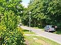 Lichtenrade - Oranienburger Strasse - geo.hlipp.de - 38682.jpg