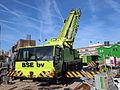 Liebherr LTM 1080-1 (owner BSE bv) pic2.JPG