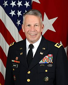 Lieutenant General Todd T. Semonite.jpg