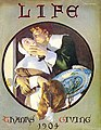 Life 1904-11-24 cover - William Balfour Ker.jpg