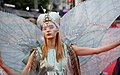 Life Ball 2014 red carpet 034.jpg
