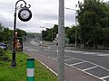 Lifford Road - geograph.org.uk - 1410973.jpg