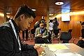 Lift Conference 2015 - DSC 0601 (16437262897).jpg
