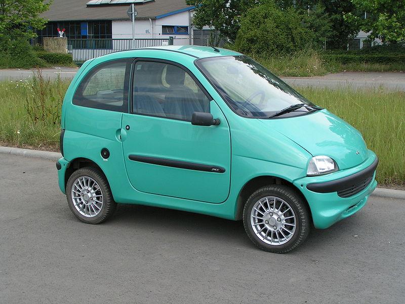 http://upload.wikimedia.org/wikipedia/commons/thumb/0/09/Ligier_Nova_01.jpg/800px-Ligier_Nova_01.jpg