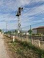 Ligne Lyon-Grenoble à Beaucroissant - 2019-09-18 - IMG 0334.jpg