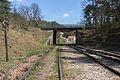 Ligne de Bourron-Marlotte à Malesherbes - 2013-04-21 - IMG 9437.jpg