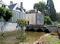 Lignières (pont) 1.jpg