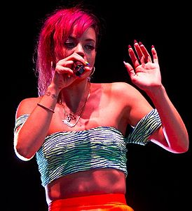 Lily Allen at Southside 2014 - Cropped.jpg