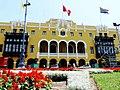Lima (Peru) (14895546258).jpg