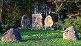 Limbeck - Ehrenmal (Limbeck - Memorial) - geo.hlipp.de - 34842.jpg