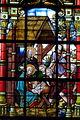 Limbourg Visitation de Notre-Dame 10842.JPG