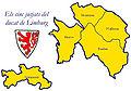 Limburg-cinq jutjats.jpg