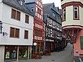 Limburg an der Lahn - panoramio (2).jpg