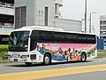 Limousinebus 56-70455R2 Magical Fantasy 2012.jpg