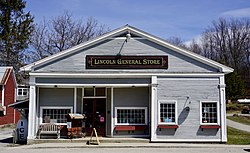Lincoln General Store.jpg