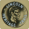 Lincoln Heritage Trail.png