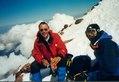 Linda Thor Pedersen Hans 2001 Elbrus.tif