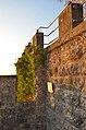 Lindenhof (Rapperswil) 2012-11-14 16-16-26.JPG