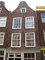 Lindenstraat 83.jpg