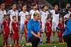 Lining-up, Czech Rp.-Montenegro EURO 2020 QR 10-06-2019 (1).jpg