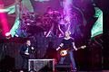 Linkin Park - Rock'n'Heim 2015 - 2015235220656 2015-08-23 Rock'n'Heim - Sven - 1D X - 0991 - DV3P3661 mod.jpg