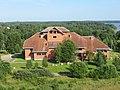 Linkmenys, Lithuania - panoramio (36).jpg