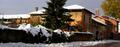 Linterno winter 2005 landscape.png