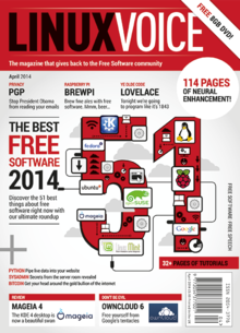Linux Voice April 2014 cover.png