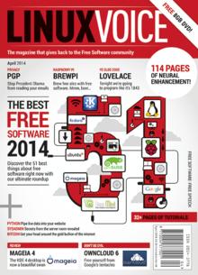 LINUX JOURNAL JULY 2013 PDF DOWNLOAD