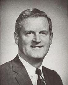 Linwood Holton 1970.jpg