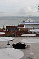 Lisboa - AlfamaPaisagemUrbana DBD DSC1025 1 (12309231826).jpg