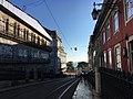 Lisboa -i---i- (25306594428).jpg