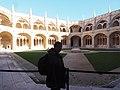 Lisboa em1018 2103487 (39302483215).jpg