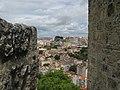 Lisbon, Portugal - Lisboa, Portugal (24360705847).jpg