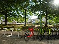 Lisbon, street scenes from the capital of Portugal 04.jpg