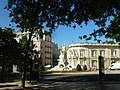 Lisbon, street scenes from the capital of Portugal 31.jpg
