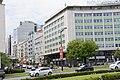 Lisbon-7430 (29783200587).jpg